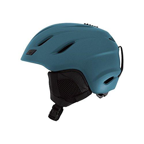 Giro GH24125 Unisex Timberwolf Helmet, Matte Storm - L
