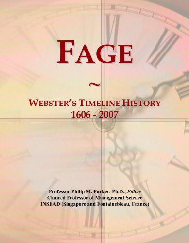 fage-websters-timeline-history-1606-2007