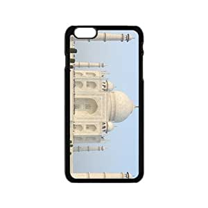 The White House Hight Quality Case for Iphone 6