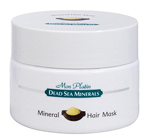 mon-platin-dsm-dead-sea-minerals-mineral-hair-mask85floz-250ml