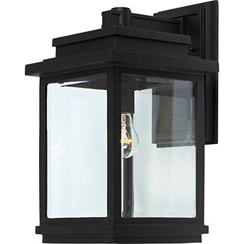 Outdoor Pocket Lighting in US - 6
