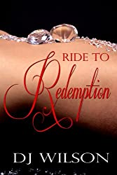 Ride to Redemption (Ride Series Book 1)