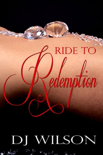 Cover image Ride to Redemption (Ride Series)