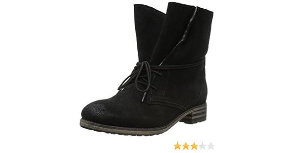 9959540114 Amazon.com