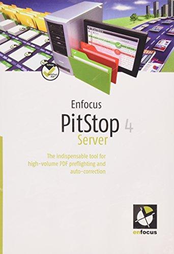 - Pitstop Server 4.0 Full Single