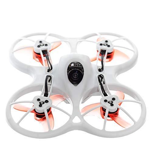 EMAX Tinyhawk Brushless Micro Indoor Racing Drone Whoop 75mm BNF