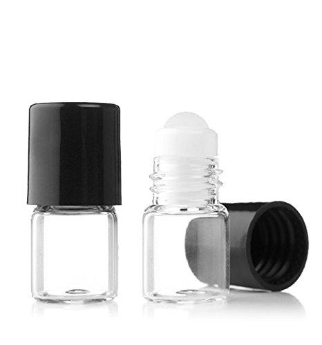 Grand Parfums Rollon Bottles Roller
