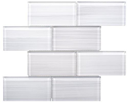 WS Tiles: 3