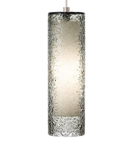 Amazon.com: LBL iluminación Rock Candy – 60 W colgante 1 luz ...