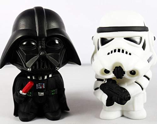(HOLLUK & Storm Trooper 11Cm/4.5