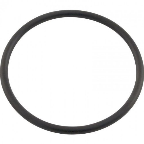 Rotor O-ring (Pentair 071426 Collar and Rotor Union O-Ring Replacement)