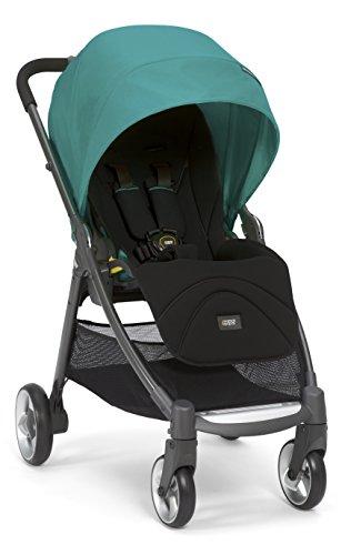 Armadillo Baby Stroller - 4