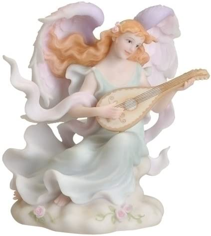 Seraphim Angel Selena Blissful Melody 71070