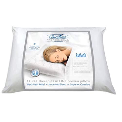Chiroflow Pillow- 2 Pack