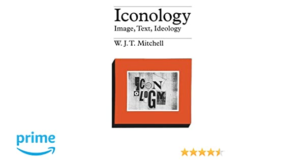 ICONOGRAPHY AND ICONOLOGY PANOFSKY PDF