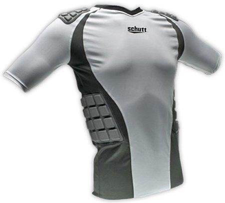 Schutt Protech Youth Protective Football Shirt