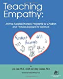 Teaching Empathy, Lynn Loar and Libby Colman, 1453685006