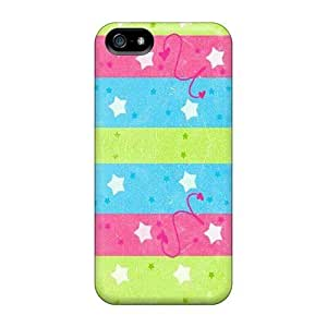 New Arrival Stars And Stripes Case For Samsung Galaxy S3 i9300 Cover Case Cover