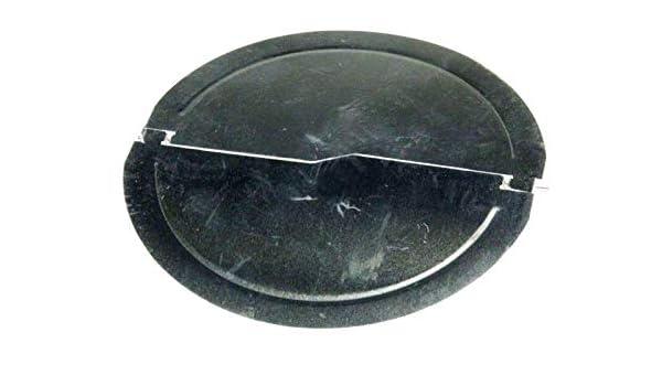 Tapa antiretorno para campana extractora Termor – 75 x 2070: Amazon.es: Grandes electrodomésticos
