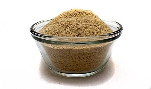 Psyllium Husk Powder-- 10 Pound Mega Bag by Earthworks Health LLC