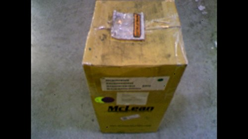 mclean air conditioner - 1