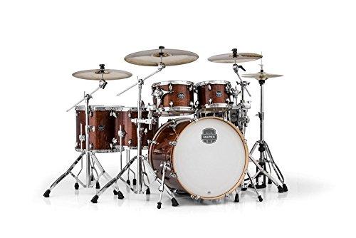 6 Piece Drum - 5