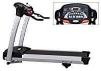 Fitnex T60 Treadmill by Fitnex