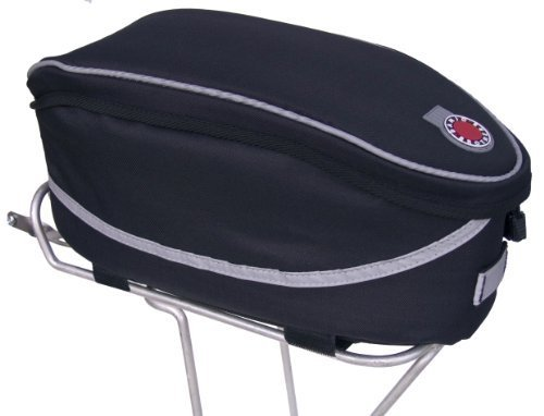 rack top bag - 8
