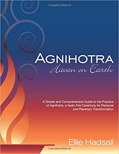 Agnihotra havan on earth a simple and comprehensive guide to the agnihotra havan on earth a simple and comprehensive guide to the practice of agnihotra a vedic fire ceremony for personal and planetary healing 4th fandeluxe Epub