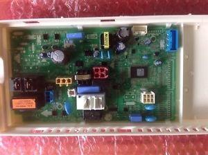 EBR71725805 - Pcb main assembly
