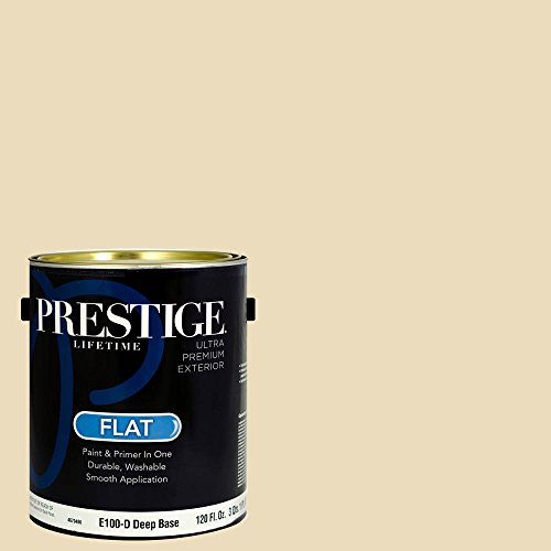 prestige-paints-exterior-paint-and-primer-in-one-1-gallon-flat-comparable-match-of-benjamin-moore-al