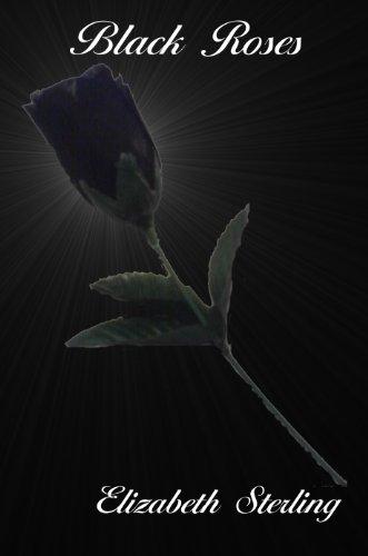 Black Roses (Anya Series Book 2)