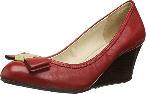 cole-haan-womens-tali-grand-bow-wedge-65-tango-red-leather-wedge