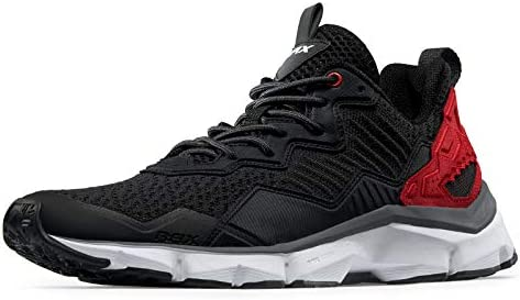 41Waqq8YACL. AC RAX Men's Venture Trail Running Shoes    Product Description