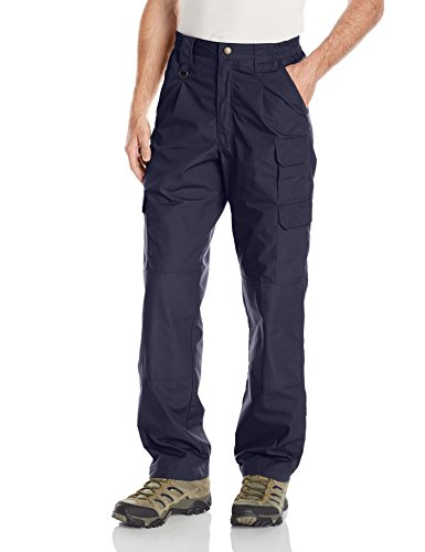 Propper Men's Lightweight Tactical Pants, Flag, 44