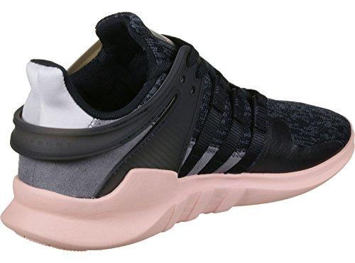 adidas EQT Support ADV Femme Baskets Mode Noir