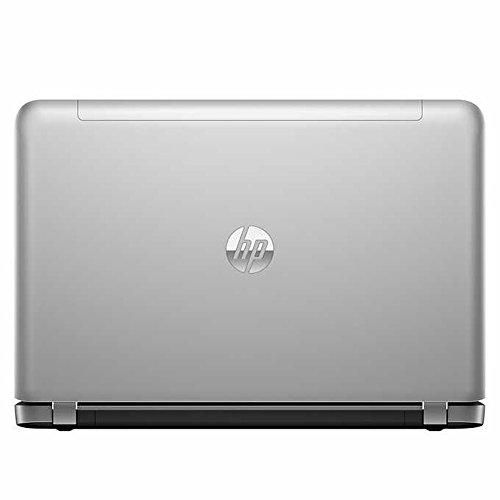 Premium Business Flagship HP Envy 17.3-Inch Full HD 1080p Dispay Laptop PC Intel i7-7500U 2.7Ghz CPU 16GB RAM 1TB HDD 4GB NVIDIA GeForce 940MX Graphics DVD+/-RW Webcam HDMI Windows 10 by HP (Image #4)