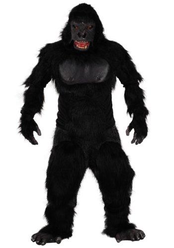 Two Bit Roar Gorilla Kit with Pants (Standard)