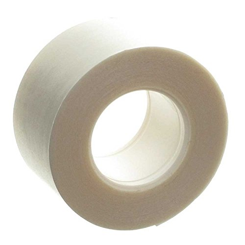 Body Tape - Fashion tape - Double Sided - Clothes and skin friendly! ZL-008
