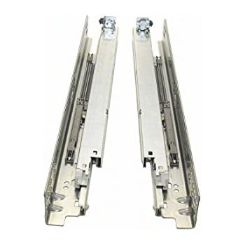 Adjustable clamping lever 300.5 version IS-G with external thread M6x25mm lever length L1 = 45mm stainless steel