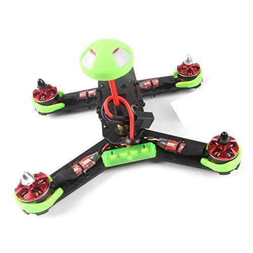 quad copter arf combo kit - 1