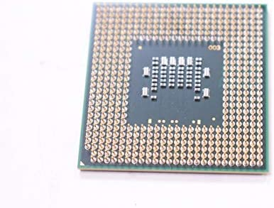 FMB-I Compatible with LF80537GE0201M Replacement for Intel 1.46GHZ Processor