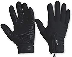 The best gloves to stay warm, active, and looking great all year long. Gloves with touchscreen for all cold weather activities: running, cycling, hiking, driving, skiing, outdoor adventure -mountain made thermal properties with touchscreen te...