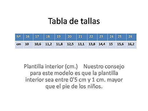 Spain Calzadura Mod Infantil 1ª Para Niñas Botas De Taupe Garantia 611 Calzado Calidad Made Todo In Piel Untq7ngw