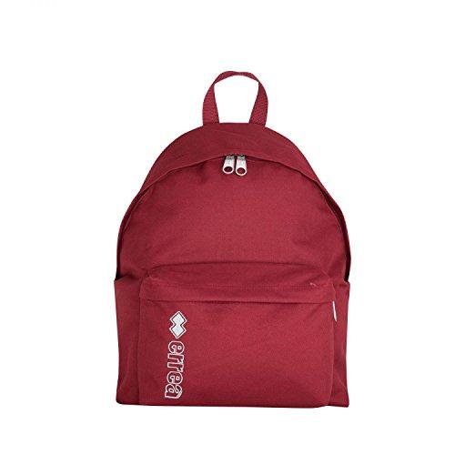 TOBAGO Kinder-Rucksack · UNIVERSAL Trendsetter-Rucksack Größe ONESIZE, Farbe bordeauxrot