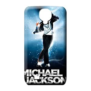 samsung galaxy s4 Series Colorful Perfect Design phone cases michael jackson the experience