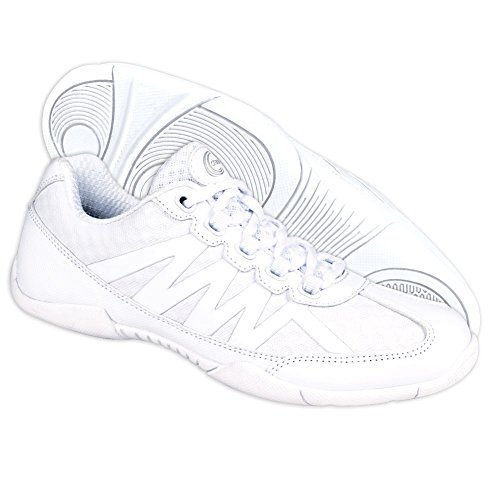 Top Cheerleading Footwear