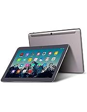 TOSCIDO W109 Tablet 10.1 Pollici 4G