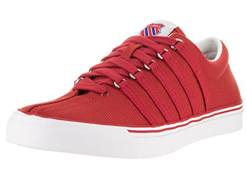 k-swiss-womens-surf-n-turf-og-ribbon-red-classic-blue-white-canvas-athletic-shoe
