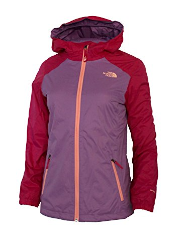 THE NORTH FACE youth girls MOLLY TRICLIMATE JACKET (S 8) by The North Face